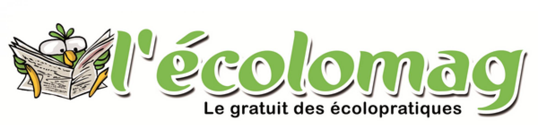 [PRESSE] On parle de Vert Chez Vous dans Ecolomag